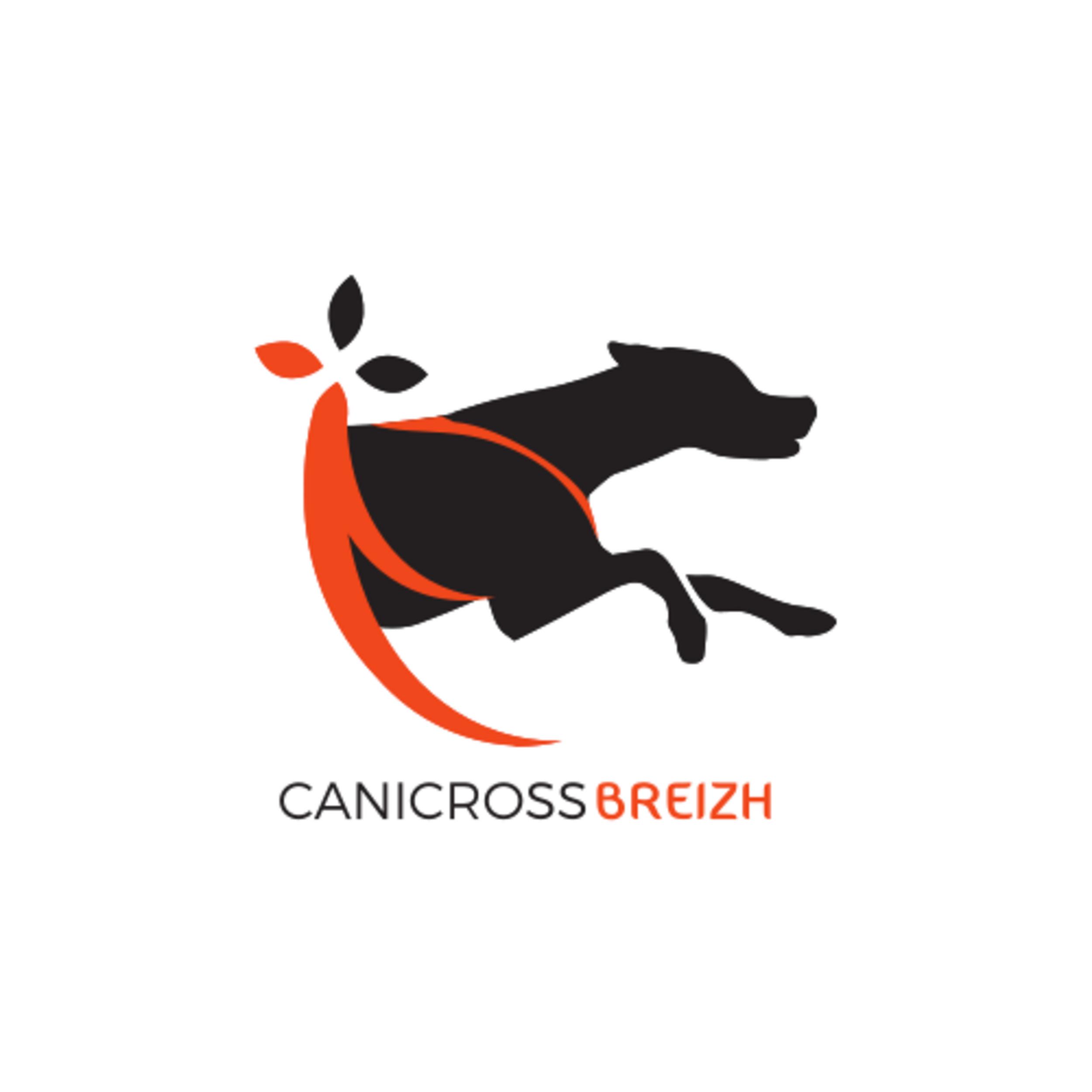 Canicross Breizh