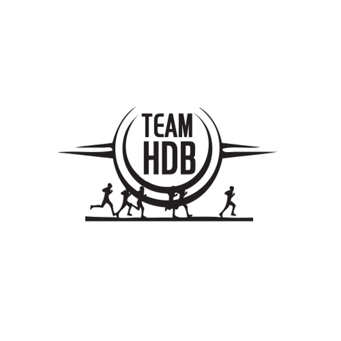 Team HDB 0