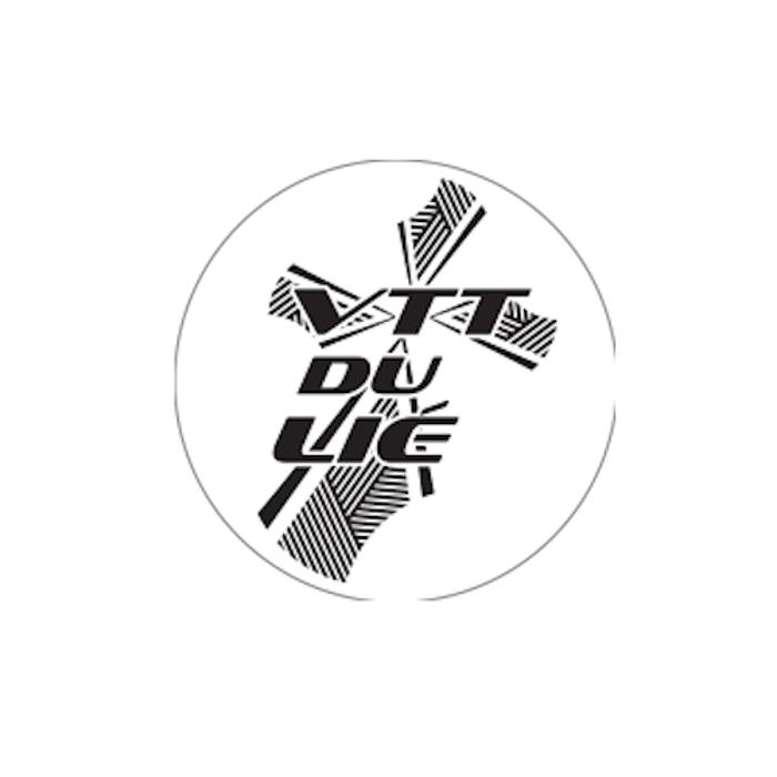 VTT Du Lié logo10