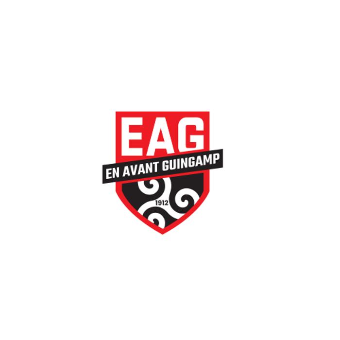 EAG 0